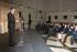 El Lehendakari preside los Premios de Medio Ambiente a la empresa