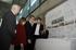 Presentación del proyecto ganador del concurso internacional de ideas para la elaboración del Masterplan para la regeneración de la Bahía de Pasaia impulsado por Gipuzkoa Aurrera
