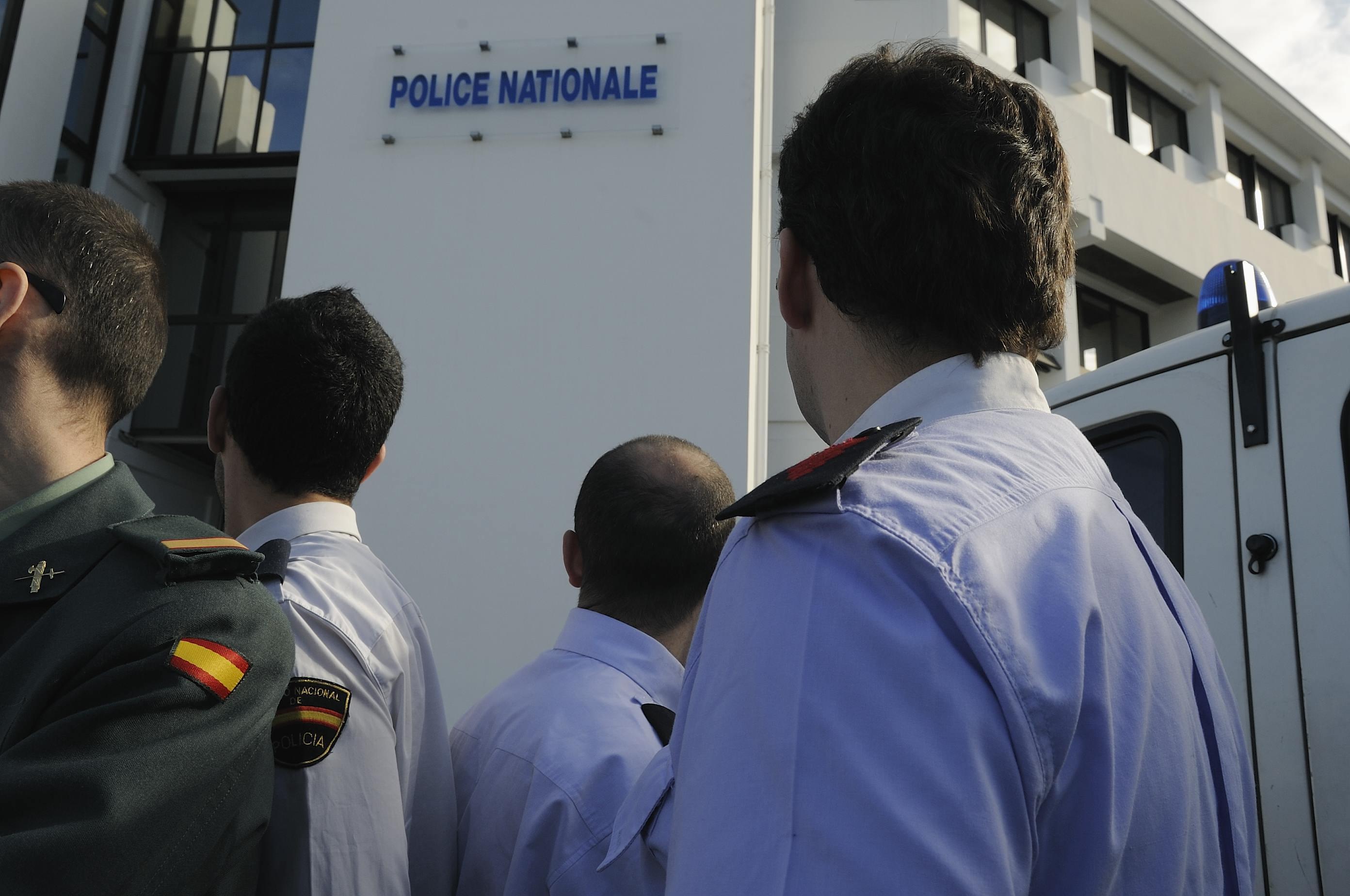 police4.jpg