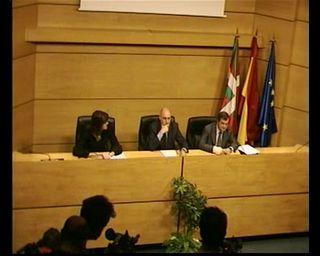 20100301 convenio registradores telematica