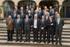 Primera reunión del Consejo Asesor Económico del Lehendakari