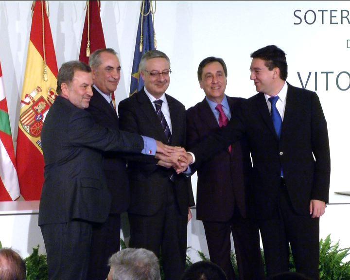 cronica_arriola_soterramiento_es.jpg