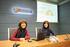 Euskadi, merkataritzarako goi kalitateko ziurtagiri bat bultzatzen duen lehen erkidegoa
