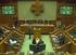 /parlamento lehendakari fiscalidad/n70/total lehendakari fiscalidad