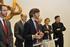 Sanidad cierra un acuerdo con el PP para la reordenación hospitalaria de Vitoria