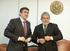 Lehendakariak Euskadi bisitatzera gonbidatu du Lula Da Silva