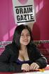 Gazte-politiken erronkak Europako Batasunaren Markoan: globaletik abiatuta tokikora iristea