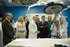 New emergency surgery block inaugurated at Donostia Hospital