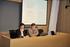 La apuesta por Ikerbasque resulta rentable para la investigación en Euskadi