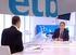 010/04/08/garmendia etb/n70/entrevista integra garmendia egunon euskadi
