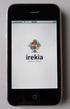 Irekiatik nabigatu zure iPhone eta Android sistemarekin