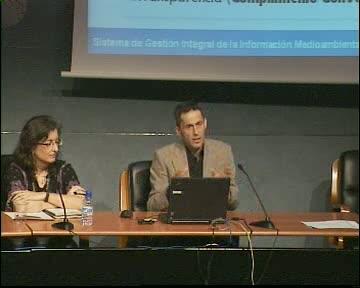 Tecnimap 2010 Mintegia: Ingurumen-gaien izapidetze elektronikoa  [20:17]