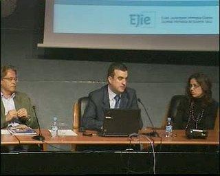 08 interoperabilidad notarios tecnimap2010