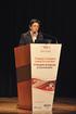 350 expertos debaten sobre el diseño ambiental de productos y servicios en el IV Congreso de ecodiseño y edificación Sostenible
