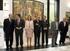 XXX Aniversario del Parlamento Vasco