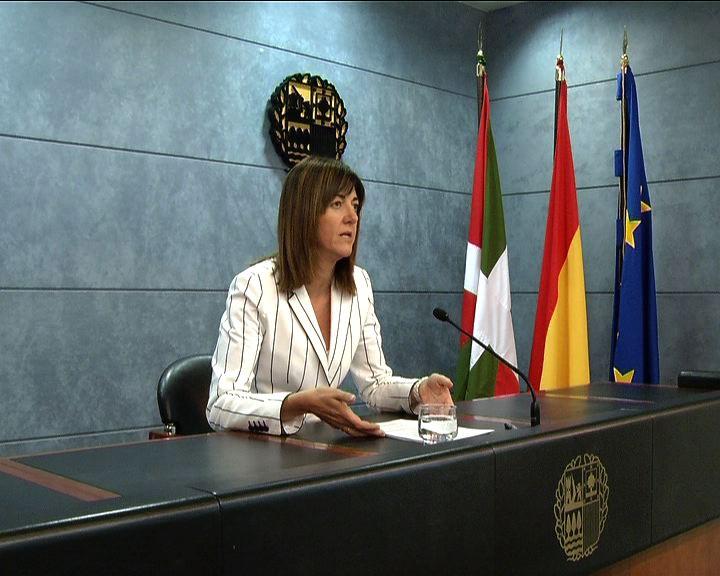 Acuerdos Consejo de Gobierno (2010.04.27) [19:16]