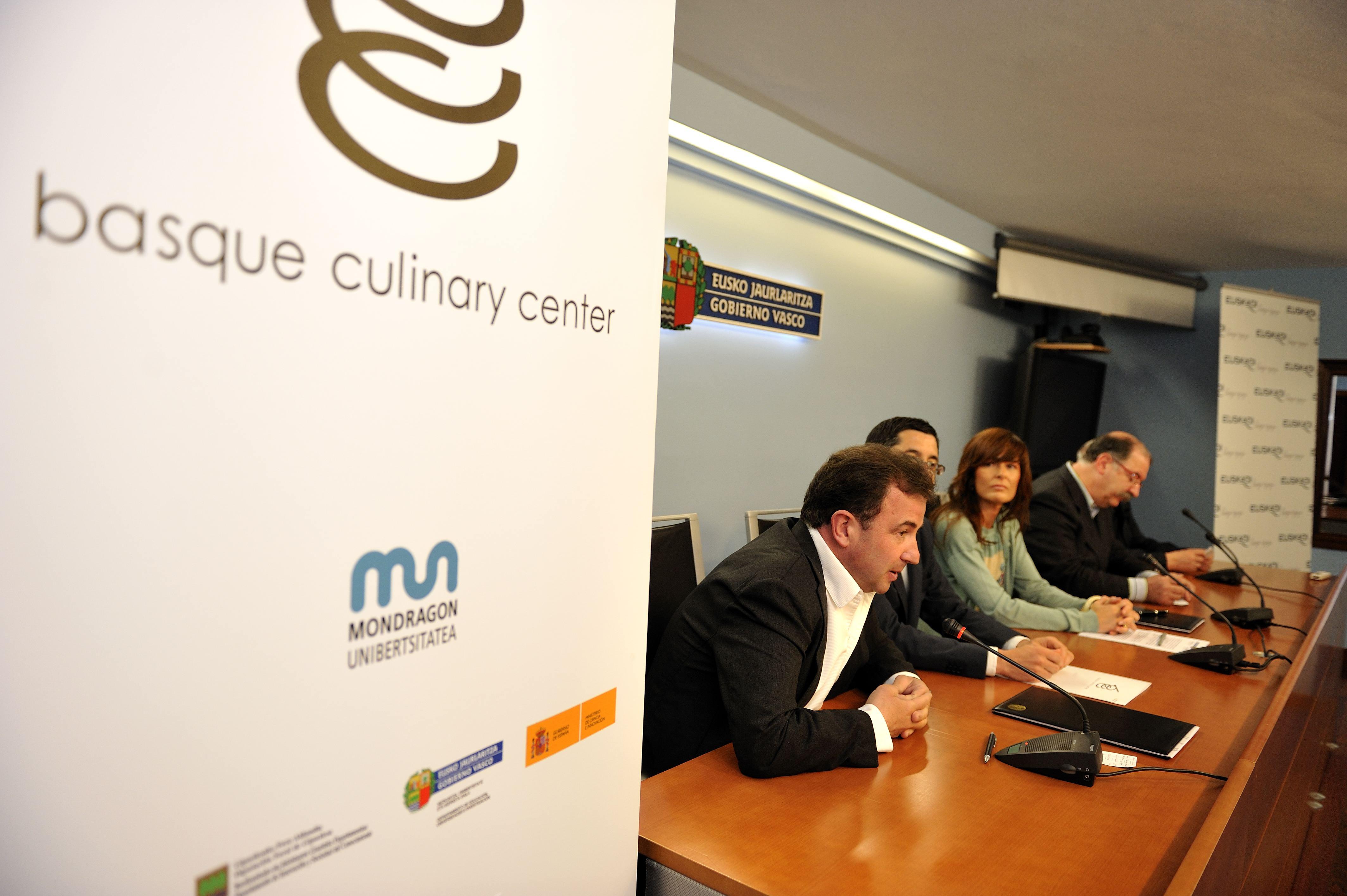 cocineros3.jpg