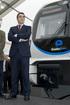 El Gobierno Vasco presenta las nuevas unidades de Euskotren