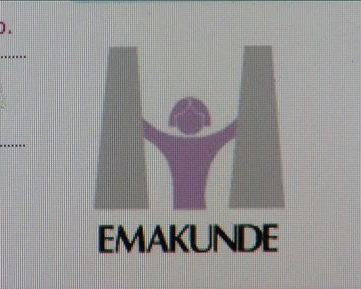 Emakunde abre un blog para recoger propuestas de la ciudadanía que mejoren el V Plan de Igualdad [2:53]