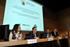 Jornada de presentación de las Ayudas IDAE a proyectos estratégicos de inversiones en ahorro y eficiencia energética