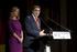 El Lehendakari ha inaugurado la Semana de Cine Europeo