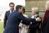 """El Lehendakari asegura que """"ETA está acabada"""" y hace un llamamiento a la ciudadanía para realizar """"el esfuerzo final"""""""