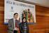 La SPRI celebra la jornada de la Empresa Familiar