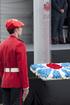 """El Lehendakari asegura que """"está cerca el día"""" en el que los agentes no tengan que """"ocultar ya más el orgullo de ser ertzainas en Euskadi"""""""