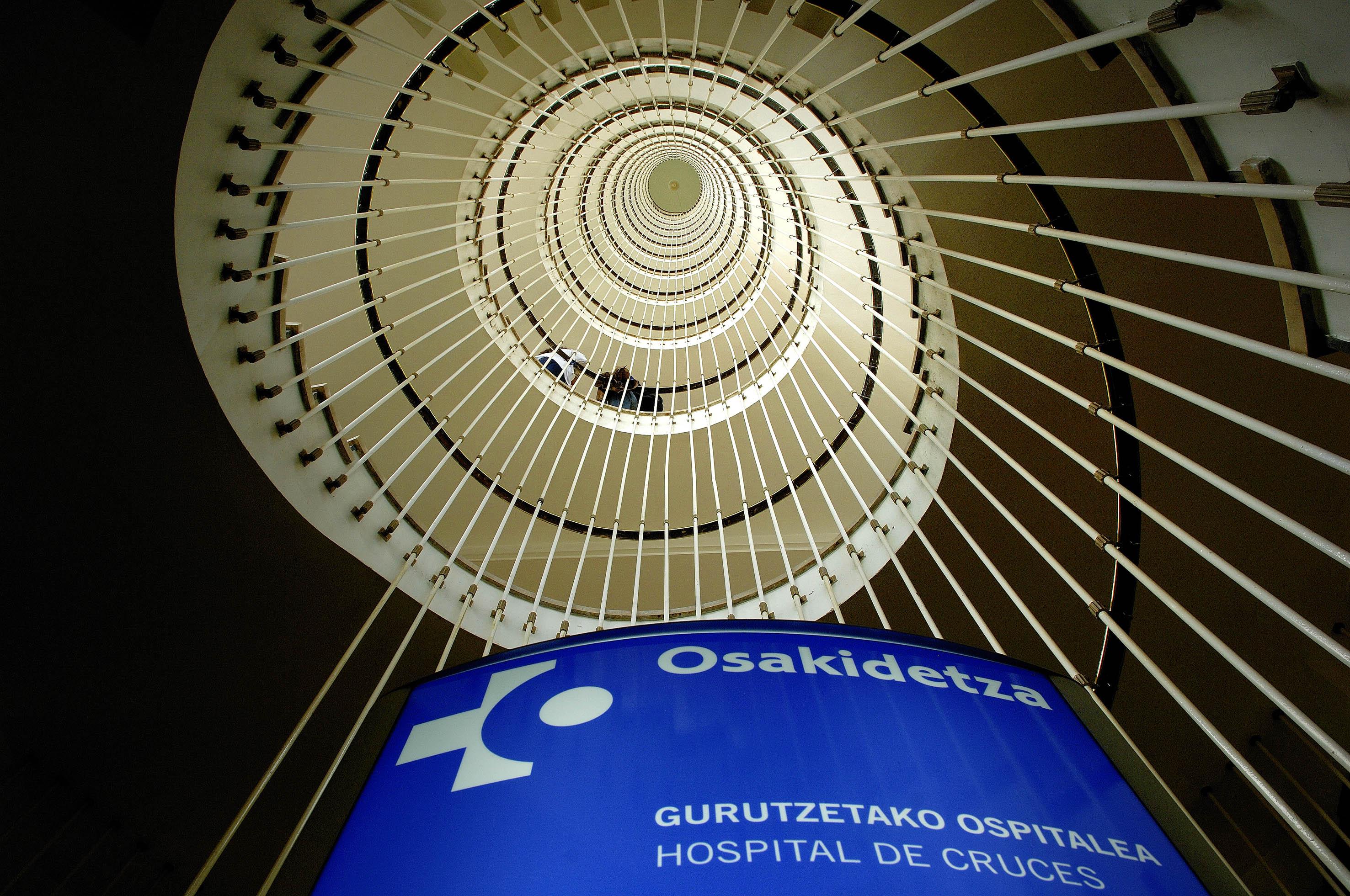 20080115_01_0064.jpg