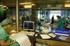El Hospital de Cruces realizará un análisis integral de la situación energética del centro sanitario
