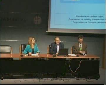 Sesión informativa sobre Proyecto de Evaluación de Políticas Públicas [75:49]