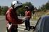 """El Plan Estratégico de Seguridad Vial tratará de acercarse al """"umbral de cero muertos en las carreteras"""""""