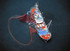 La 'Arrantza Azoka' de Bermeo abre un espacio a la prevención de riesgos laborales en el sector pesquero