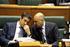 1/sesion control medidas ajuste/n70/parlamento5