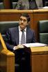 """El Lehendakari """"convencido"""" de que las medidas de ajuste """"no pondrán en peligro el crecimiento"""" económico de Euskadi"""