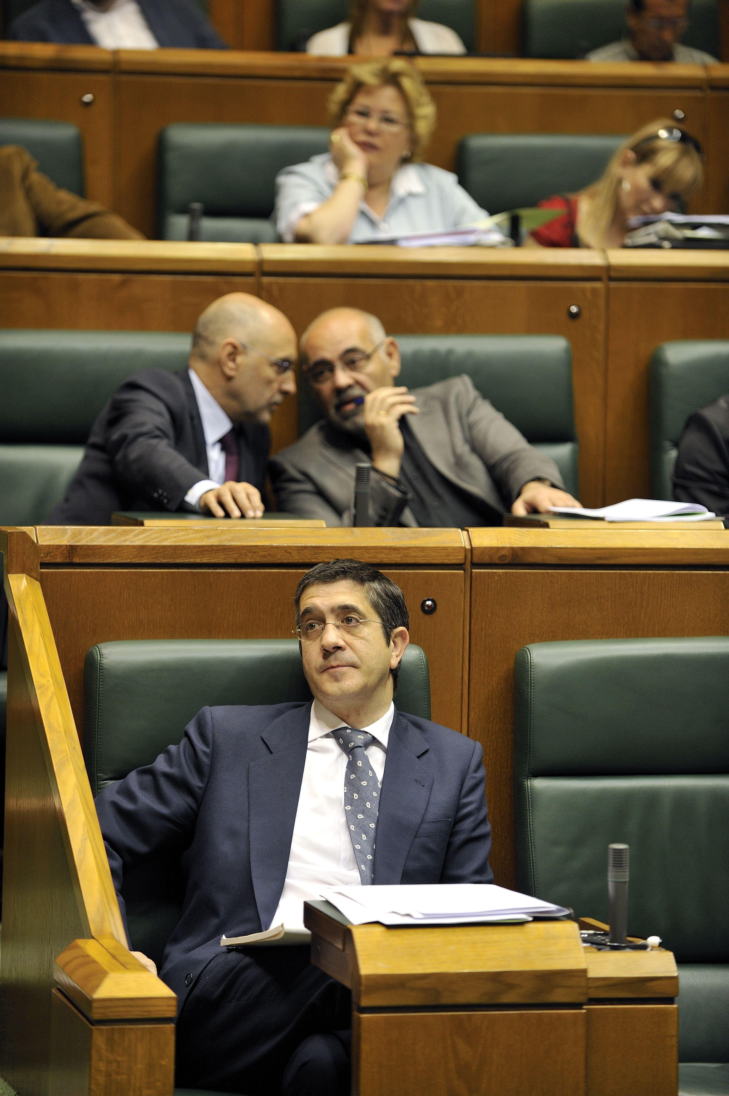 parlamento8.jpg