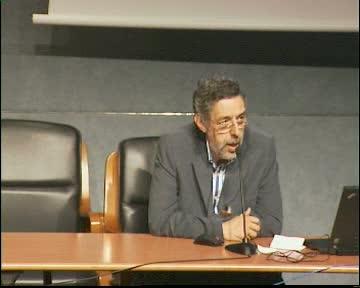 "Entrega premios 8ª Olimpiada de Matemáticas ""Eduardo Chillida"" [55:14]"