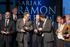 4th Ramon Rubial Awards