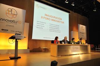 Innovattur2