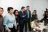 Euskadik, neurozientzia kognitiboa ikertzen duen Espainiako lehenengo zentroa ireki du