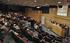 """""""Afrika Nazioartean: Erronka ekonomikoak eta politikoak"""" jardunaldia"""