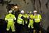 Loiola eta Herrera lotuko dituen tunelaren bat egitearen ondorioz Intxaurrondo auzoa Donostialdeko Metroa izango denaren sarera hurbilduko du.