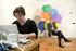 El Lehendakari ha respondido durante una hora a las preguntas de la ciudadanía a través de Irekia y Twitter