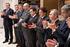 Lehendakariak Euskal Enpresaren Hitzorduaren ekitaldia zuzendu du