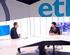 010/06/16/celaa etb/n70/total entrevista celaa