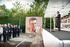 El Lehendakari participa en el homenaje a Eduardo Puelles