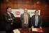 El Gobierno Vasco apuesta por la transparencia en el Consorcio de Transportes de Bizkaia y garantiza los principales proyectos del Metro