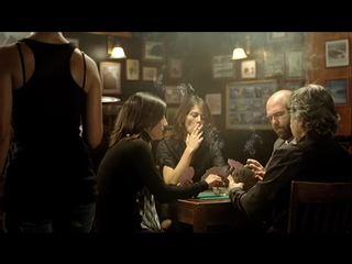 """La campaña """"Aire sin tabaco, aire saludable"""" buscará concienciar a la sociedad de los derechos de los no fumadores [0:10]"""
