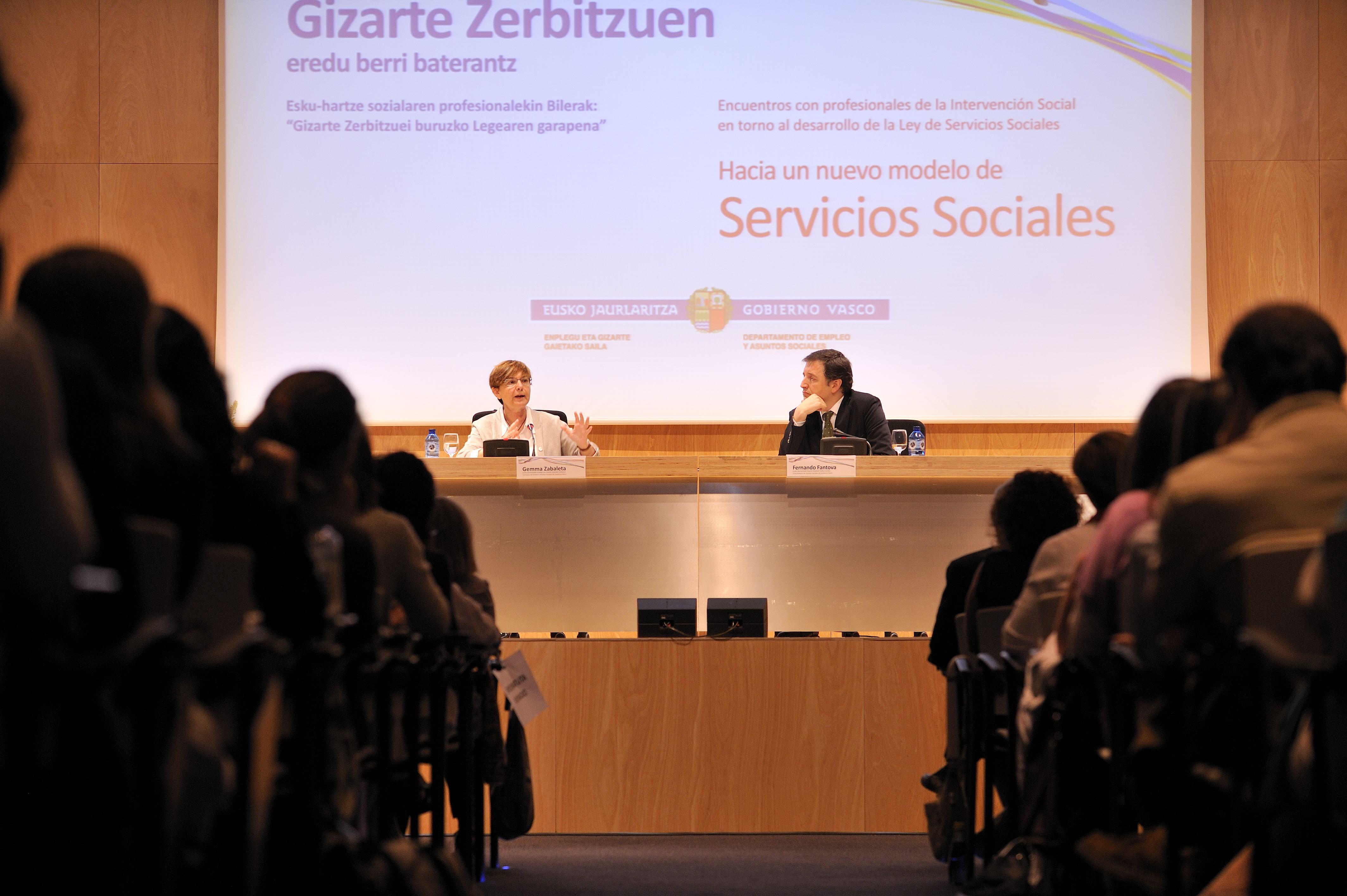 servicios_sociales4.jpg