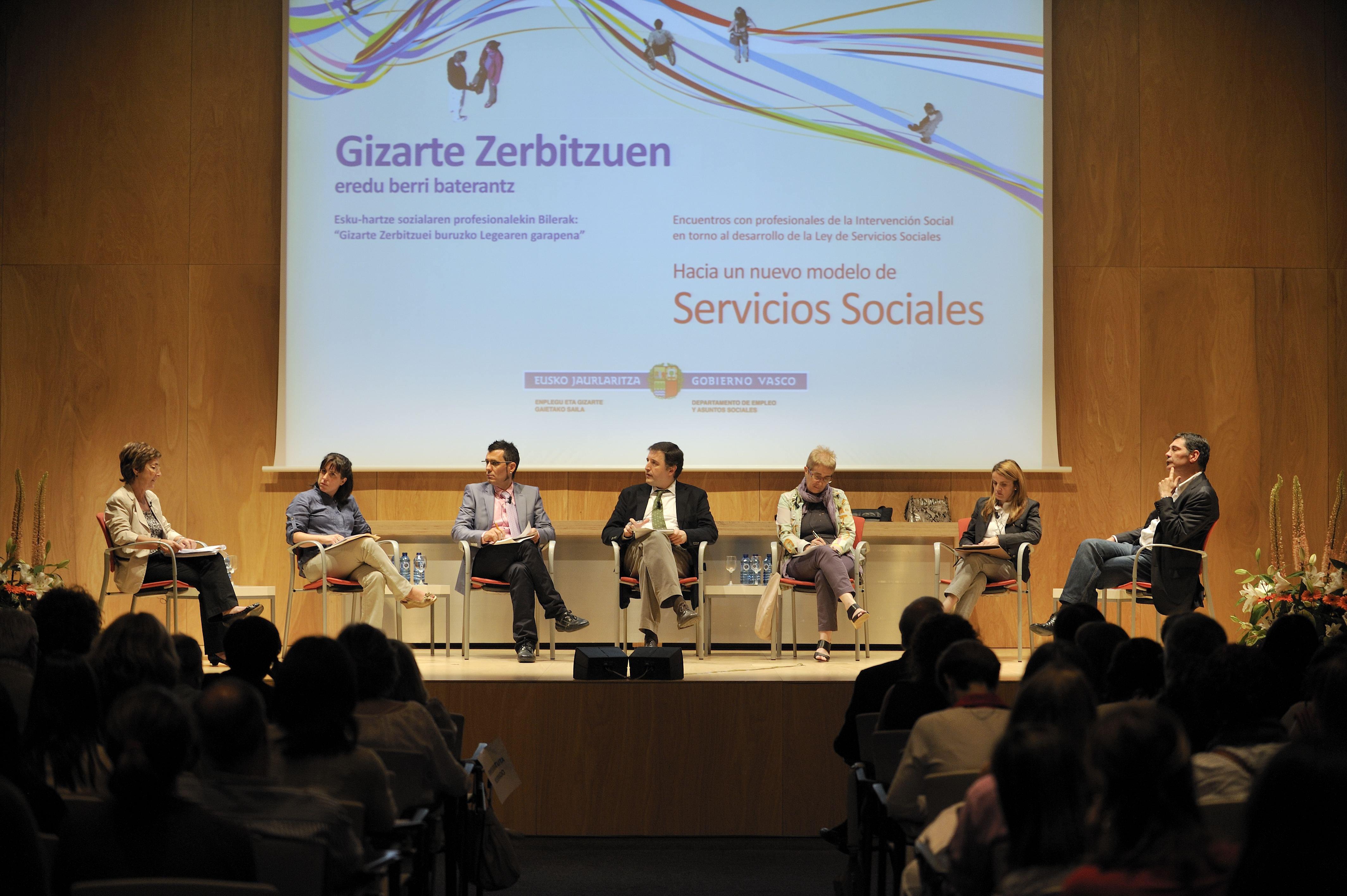 servicios_sociales7.jpg